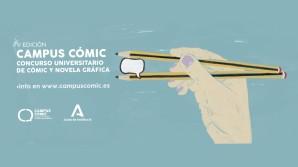 Campus Comic_2020_Slider