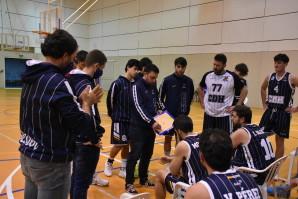 real-betis-baloncesto-cdh---55_50918627088_o